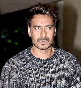 New Bollywood Movies 2018/2019